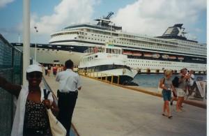 cruise02a